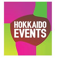 Hokkaido Events logo